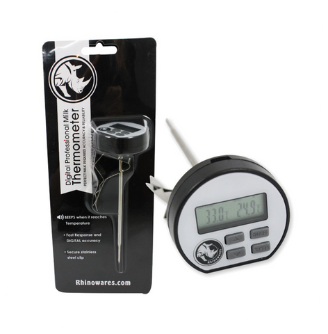 Rhinowares Digital Thermometer