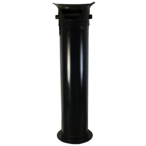 Rhinowares Thumpa Floor Standing Knock Tube