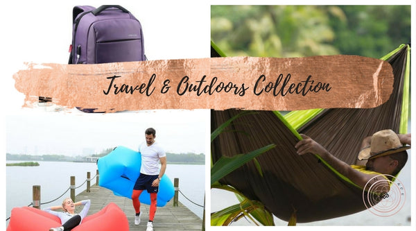 https://www.mongrace.com/collections/travel-adventures
