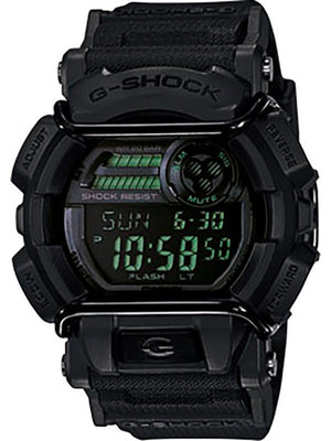 G-Shock Digital GD400MB-1D