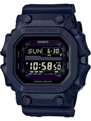 G-Shock Digital GX56BB-1D
