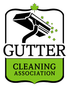 Gutter Cleaning Association