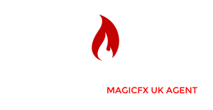 Pyrowarehouse Ltd