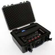 Case for MAGICFX® Effect'Ivator 4