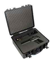 Case for MAGICFX® CONFETTI PISTOL