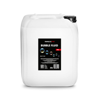 MAGICFX® PRO BUBBLE FLUID - READY TO USE 20L.