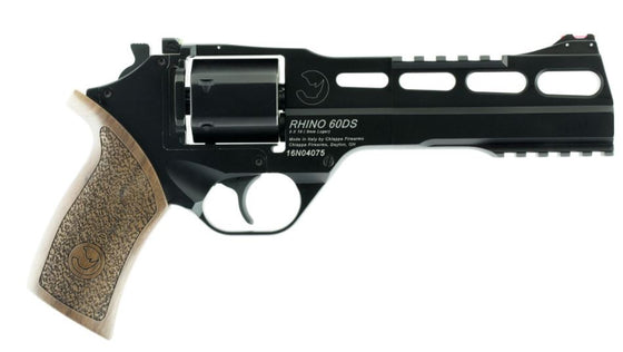"CHIAPPA RHINO 6"" 60DS 9mm (340.167)"