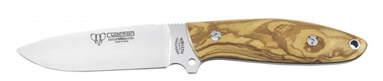 Cudeman - 255-L Suther Hunting Knife