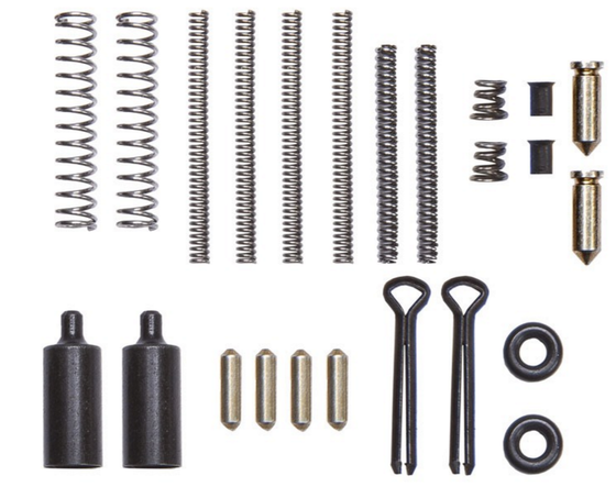 DEL-TON AR-15 Essential Parts Kit (LP1103)