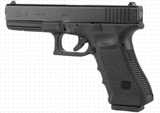 85b3749f8a2 Concealed Carry Pistols Tagged