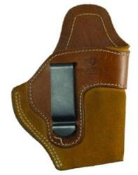 "Chiappa - Holster Suede for 2"" snubnose Rhinos (790.011)"