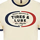 Tires and Lube T-Shirt