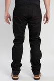 Ride More Wreck Less Patch