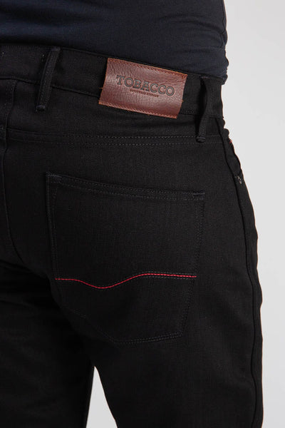 Ride Every Day Patch