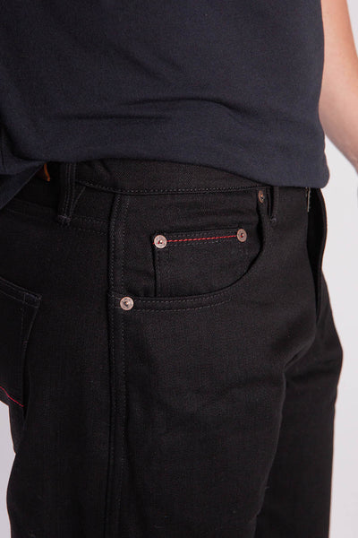 Tobacco Seal Patch