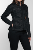 Women's McCoy Jacket
