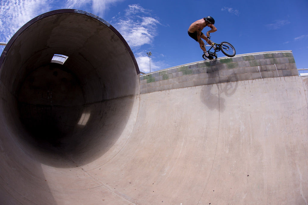 The best skateparks in NSW and why you need to go there