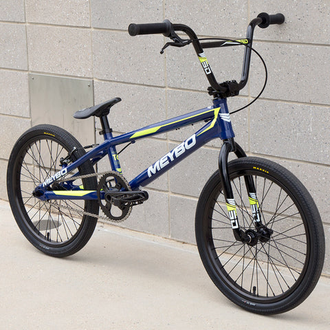 bmx racing bikes bmx race bike for sale meybo
