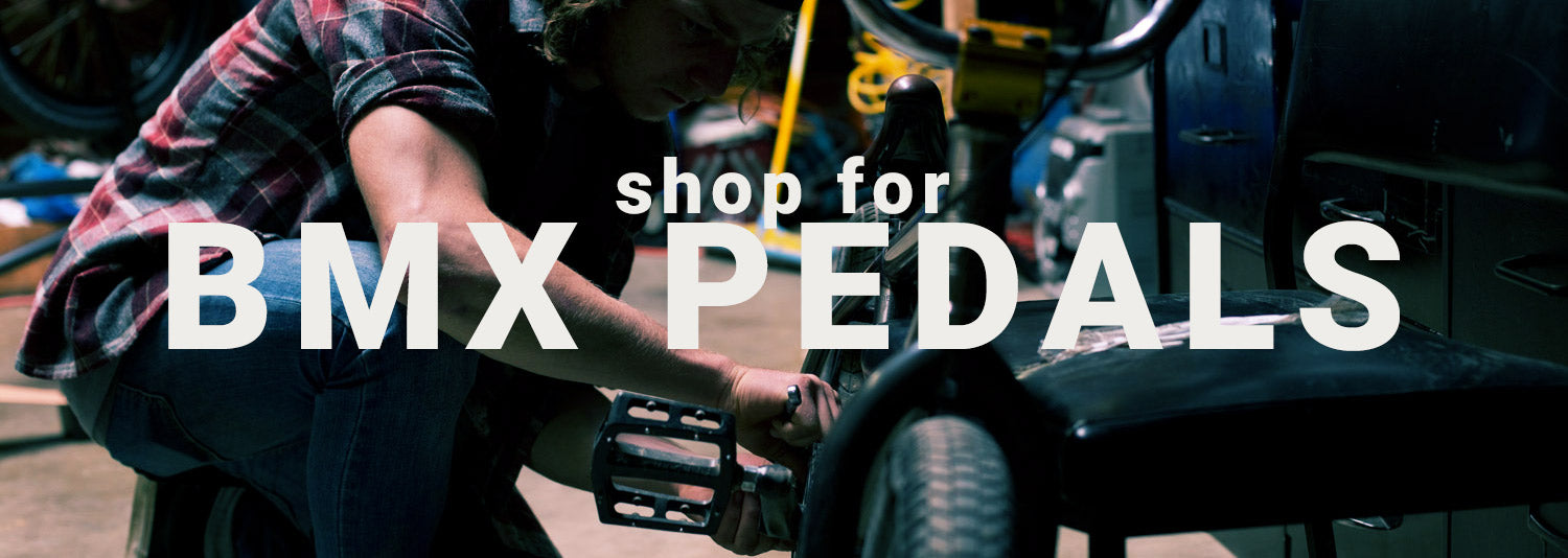 shop bmx pedals australia category