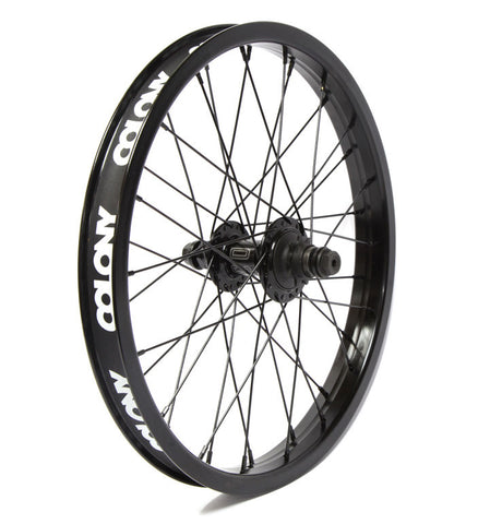 "Colony Pintour Rear Wheel - 18"" - Back Bone BMX Shop Australia"