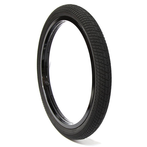 "United Indirect 2.1"" Tire For Sale Back Bone BMX Australia"