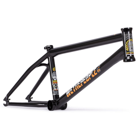 Wethepeople Doomsayer Frame (2021)