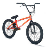 Academy Aspire BMX Bike (2021)