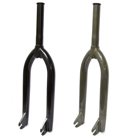 BSD Acid Forks - Back Bone BMX Shop Australia