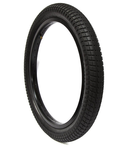 Odyssey Aitken Tire For Sale Back Bone BMX Australia