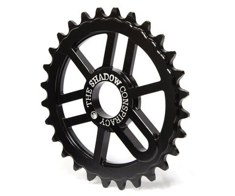 Shadow Conspiracy Align Sprocket For Sale Back Bone BMX Australia