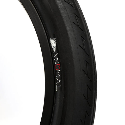 Animal T-1 Tire - Back Bone BMX Shop Australia