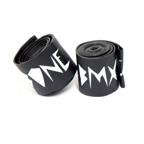 Back Bone BMX Rim Strips