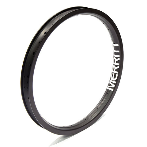 Merritt Battle Rim For Sale Back Bone BMX Australia