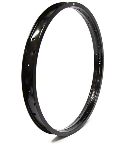 Eclat Bondi XL Rim For Sale Back Bone BMX Australia