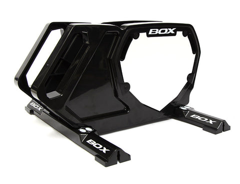BOX Phase One Bike Stand - Back Bone BMX Shop Australia