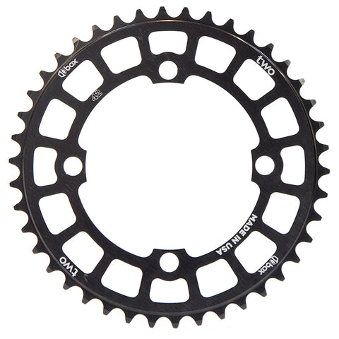 Box Two Chainring - Back Bone BMX Shop Australia
