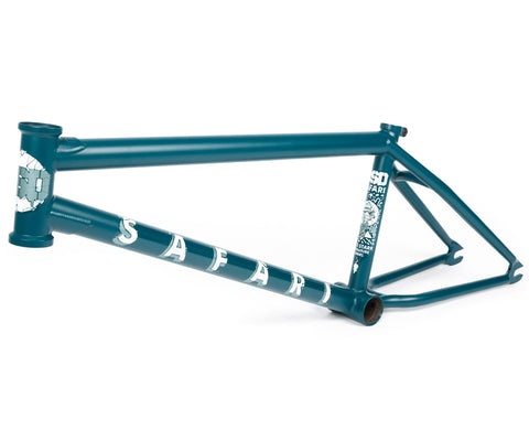 BSD Safari Frame
