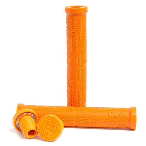 BSD Dunks Grips - David Grant Signature - Back Bone BMX Shop Australia