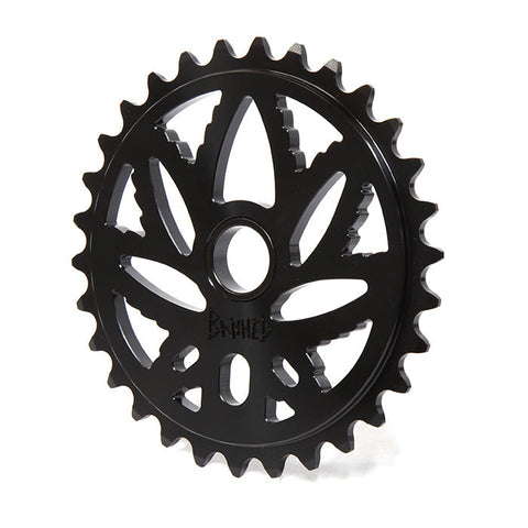 Banned Budsaw Sprocket - Back Bone BMX Shop Australia