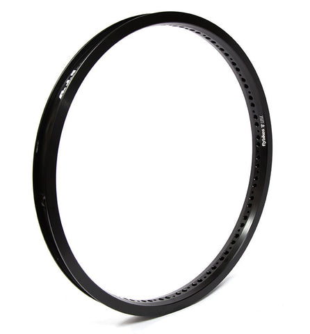 Fly Classic Rim For Sale Back Bone BMX Australia