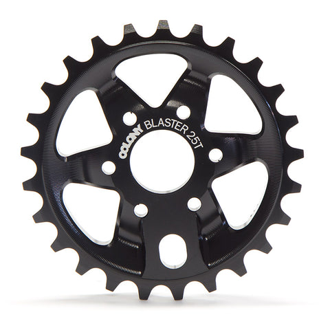 Colony Blaster Sprocket (Chris James)