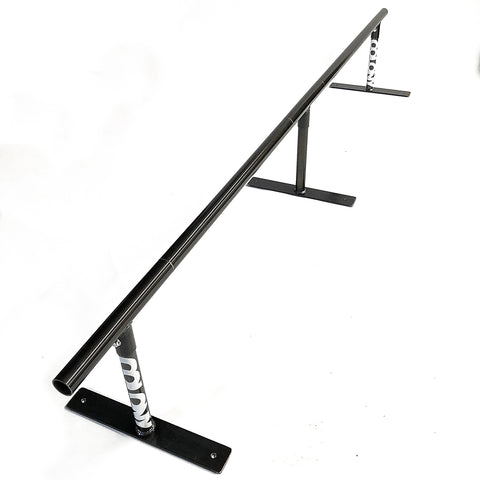 Colony Have Fun, Ride Portable BMX Rail