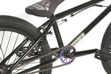 Colony Emerge BMX Bike (2020)