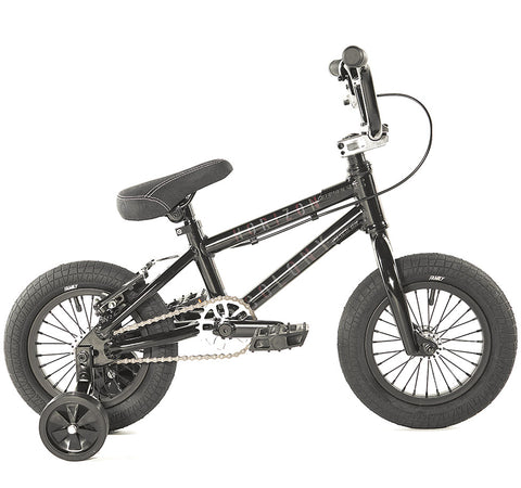 "Colony Horizon 12"" BMX Bike (2020)"