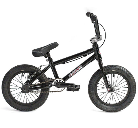 "Colony Horizon 14"" BMX Bike (2020)"