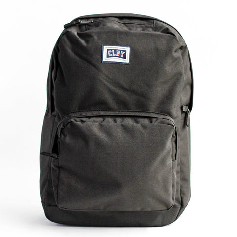 Colony Ivy League Backpack