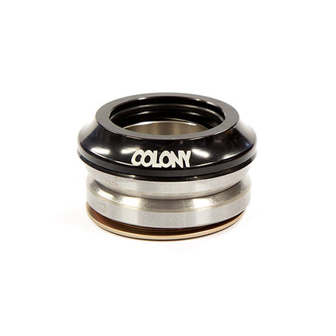 Colony Headset - Back Bone BMX Shop Australia
