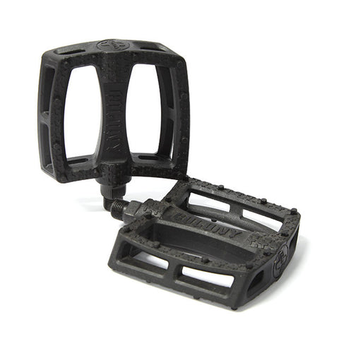 Colony Fantastic Plastic Pedals - Back Bone BMX Shop Australia