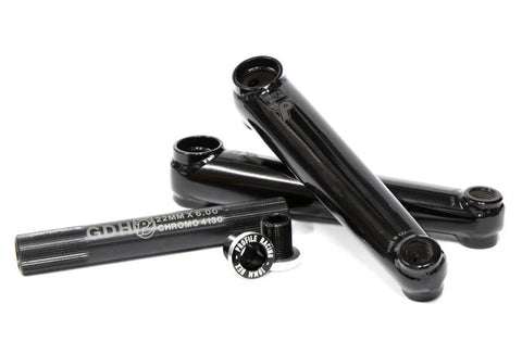 Profile Column Cranks For Sale Back Bone BMX Australia