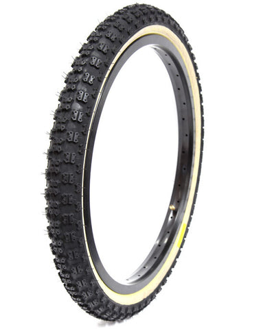 Tioga Comp III Retro Tire For Sale Back Bone BMX Australia